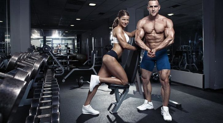 Can Clenbuterol help in weight loss