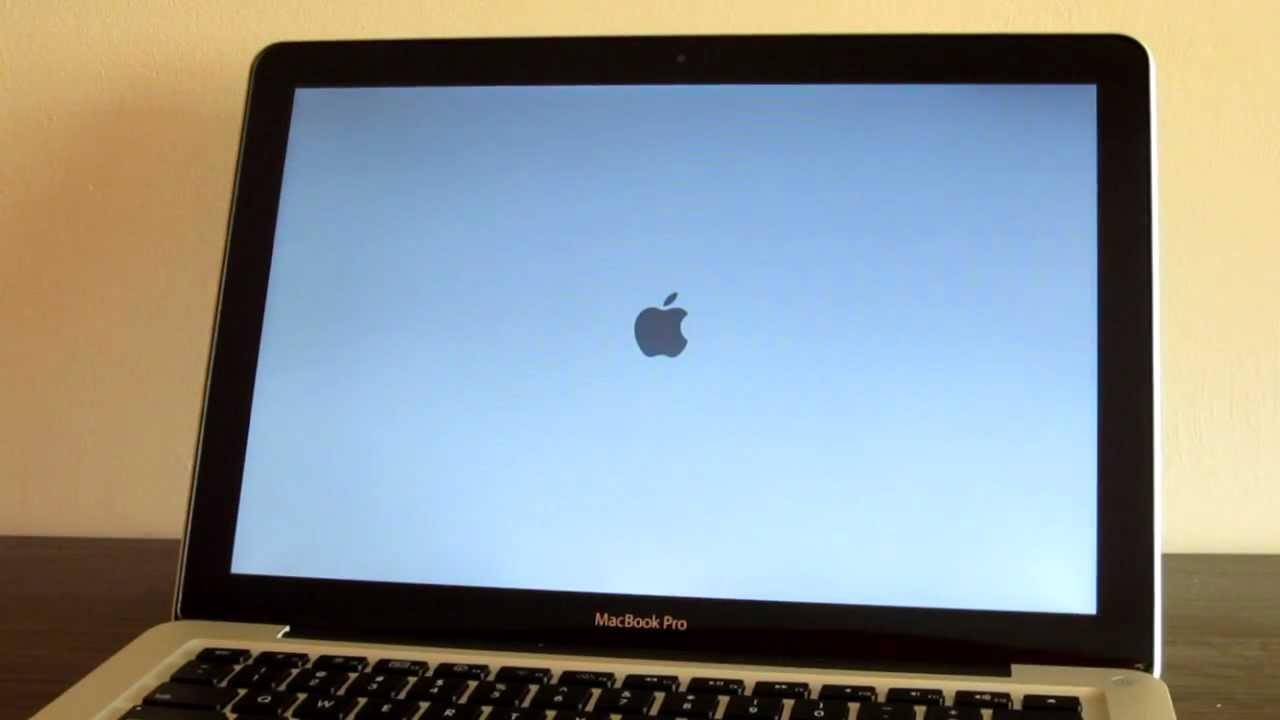 MacBook repairs Christchurch
