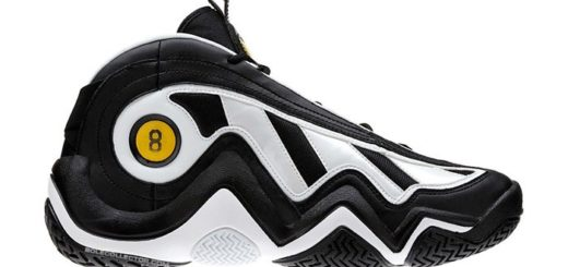 best adidas outdoor basketball shoes;