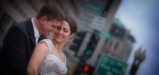 professional photographer for your wedding in Las Vegas
