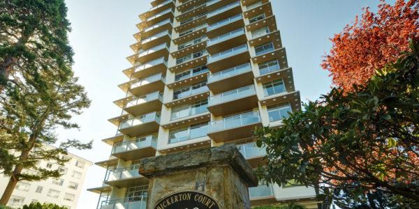 echo brickell penthouses