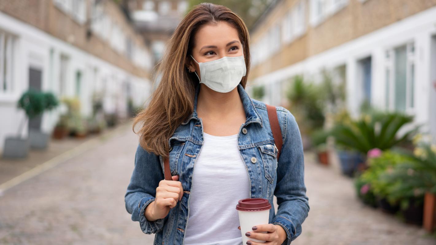 How to ensure flu free life?