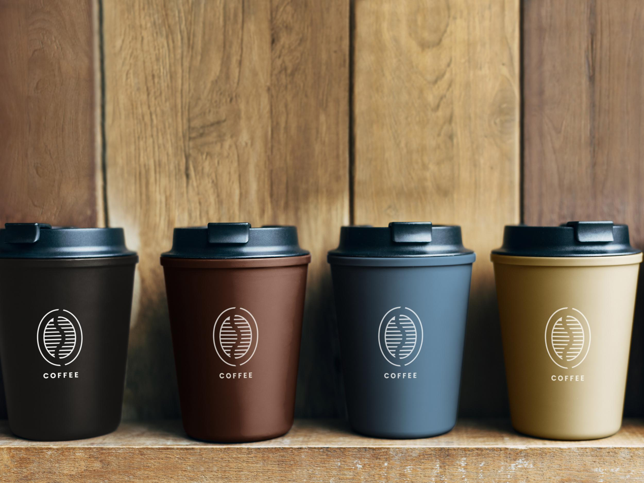 Eco-friendly-cups
