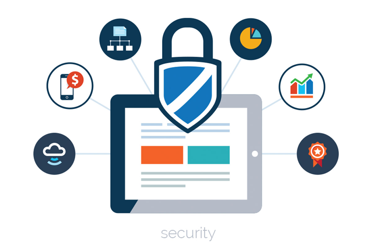 Website Security Certification