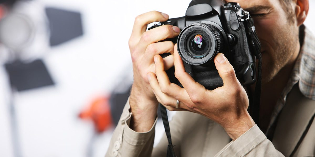 Photography Service Provider in Singapore
