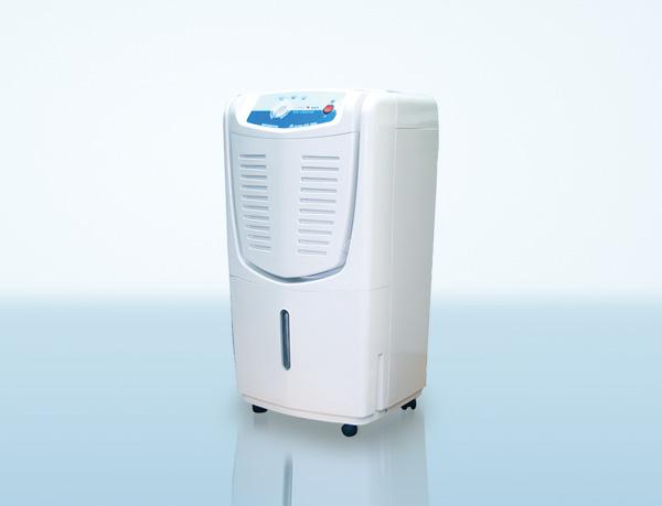 Buy Dehumidifier Hong Kong