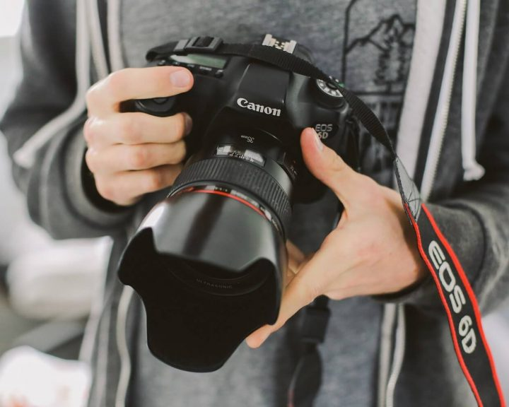 Profile-of-a-professional-photographer