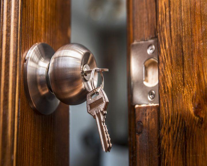 Perfect Locksmith Service