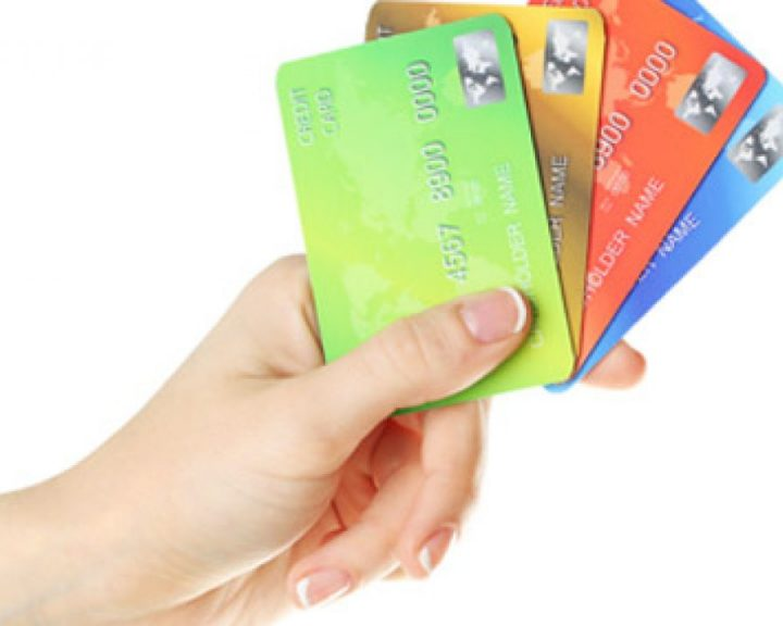 Understanding How Credit Cards Changed The World