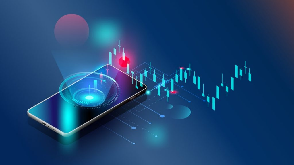 download a forex trading app