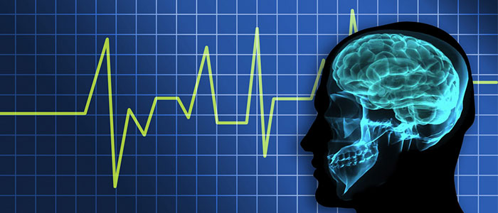 Brain Stimulation and Improved Cognition