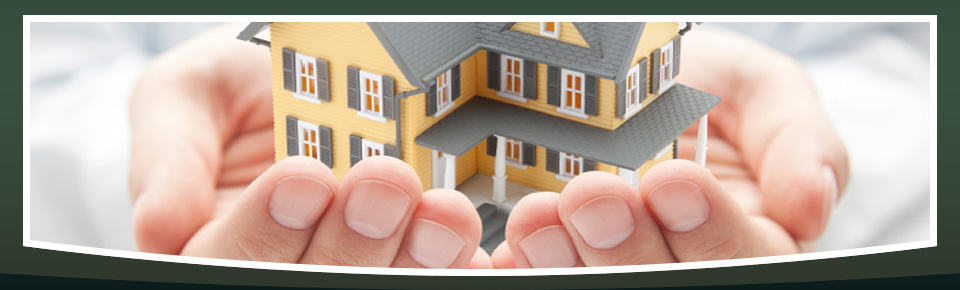 Important Tips About Home Insurance Provision In Documents