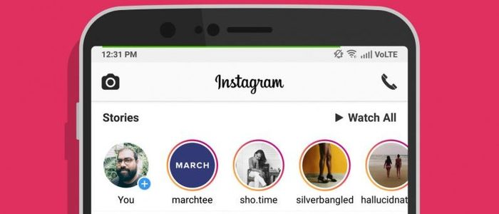 How to get followers for Instagram