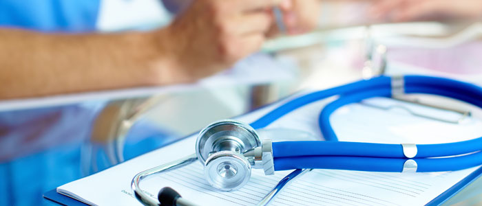 Everything You Need to Know About Medical Negligence Solicitors
