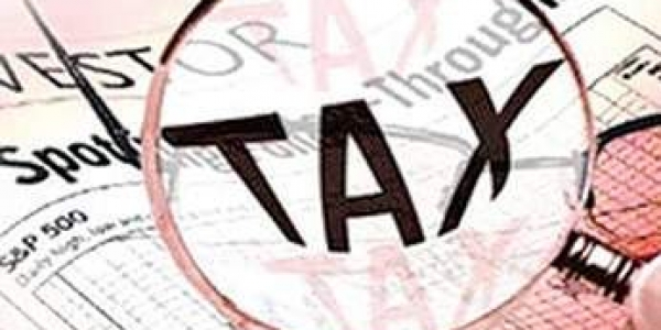 Know about responsible parties for tax ID