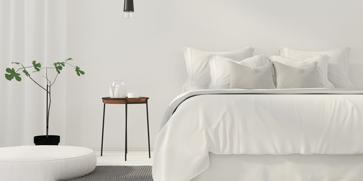 Finding a Suitable Pillowcase for Your Sleep Retreat