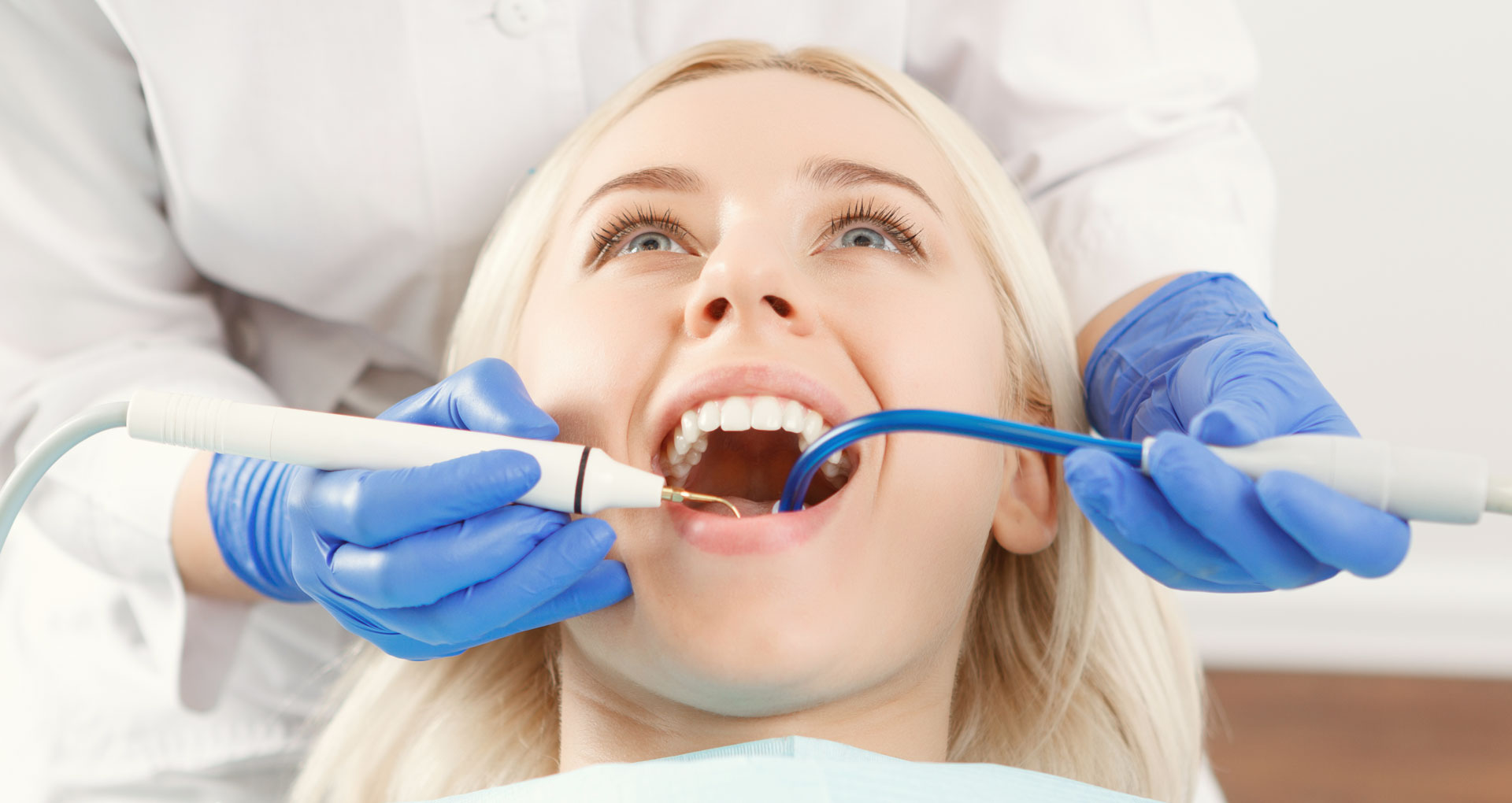 4 Important Facts Why You Need To Visit Your Dentist Regularly