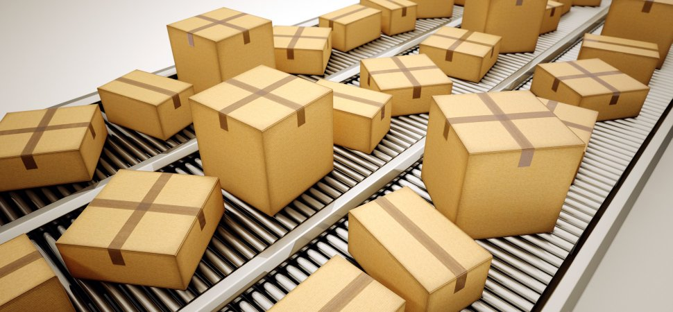 Advantages And Disadvantages Of Clear Packing In Australia