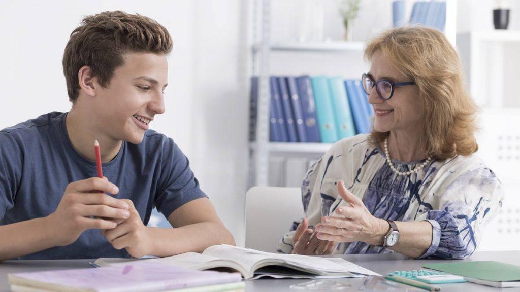 online HSC tutoring