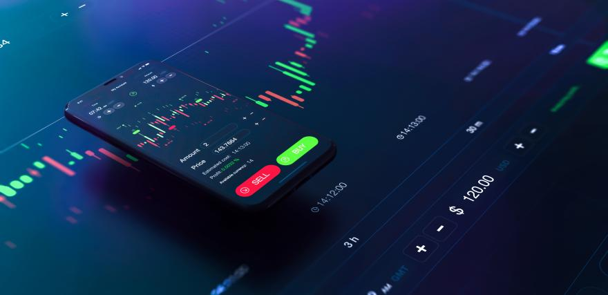 binary-options-brokers