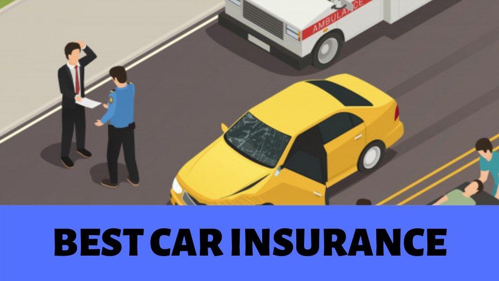 Motor insurance Singapore