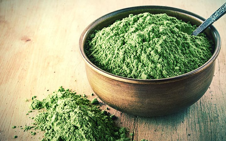 Are you finding the best kratom vendors on online