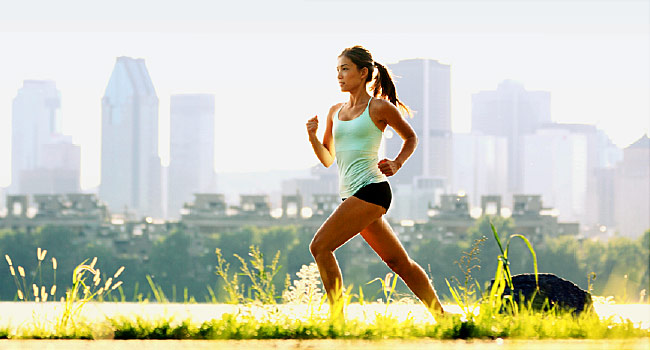 Health Benefits Of Using Neratinib
