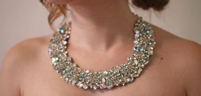 buying wedding jewellery easy for you